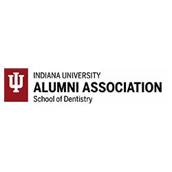 Indiana University of Denistry Alumni Association