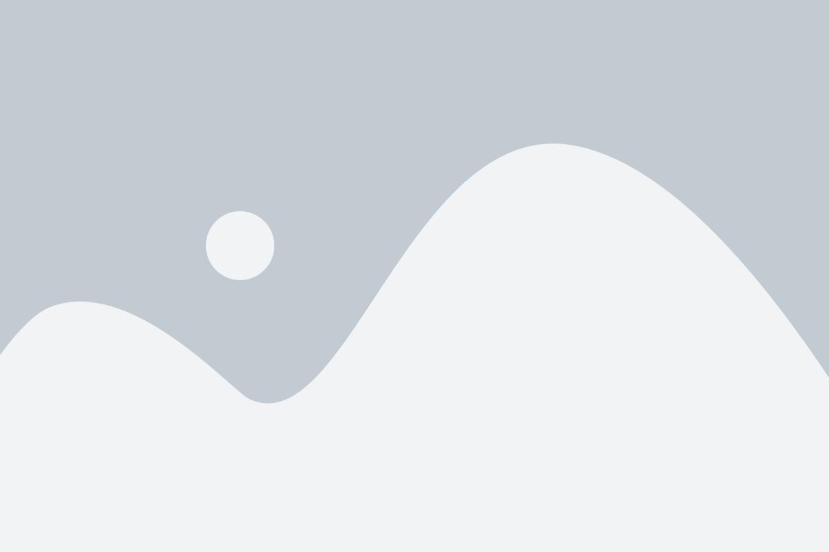 Teeth Whitening - image placeholder on https://alwaysbeautifulsmile.com