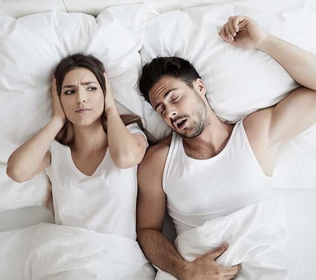 Do I Have Sleep Apnea? - image  on https://alwaysbeautifulsmile.com