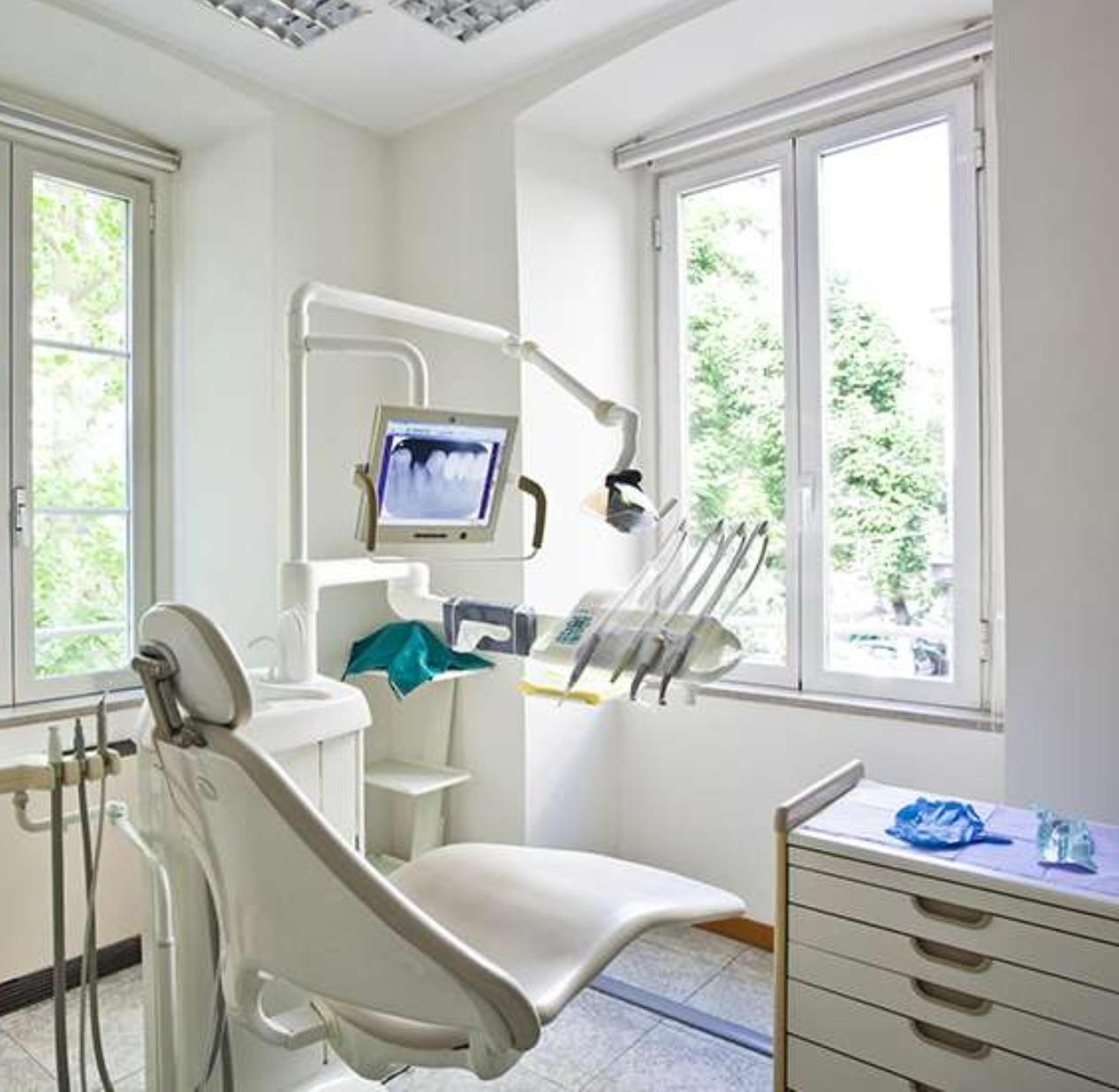 Always Beautiful Smile & Paramus Dental Arts