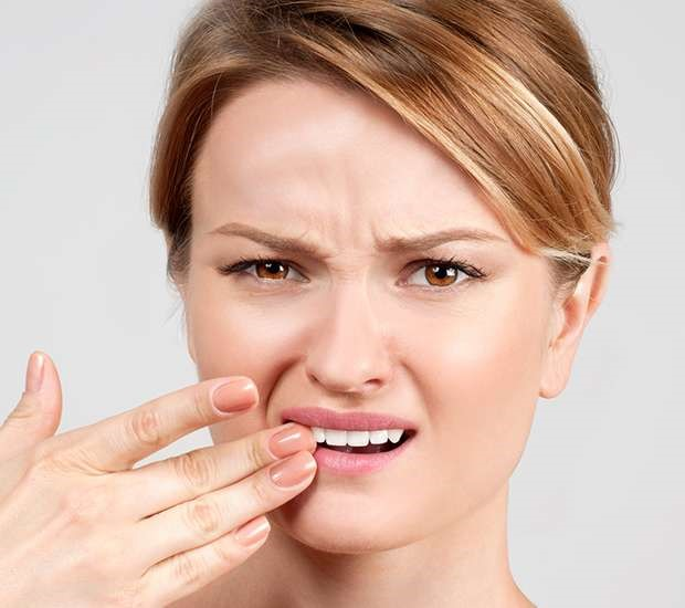 What Should I Do If I Chip My Tooth? - image  on https://alwaysbeautifulsmile.com