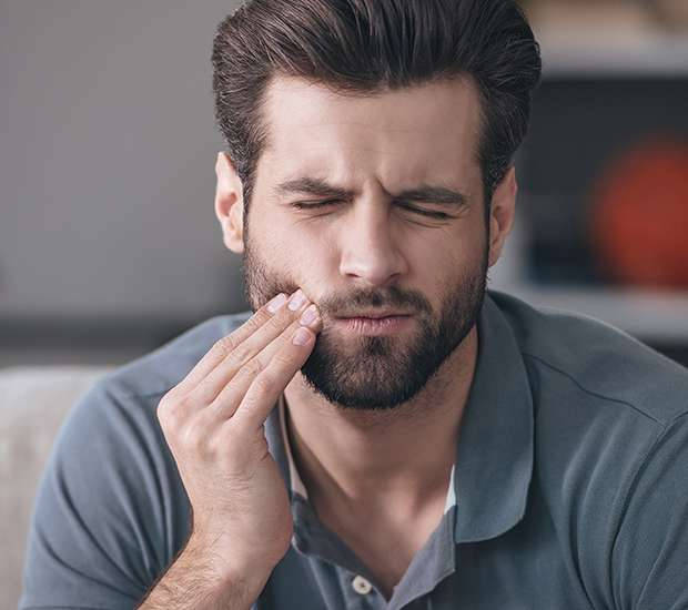 Do I Need a Root Canal? - image  on https://alwaysbeautifulsmile.com