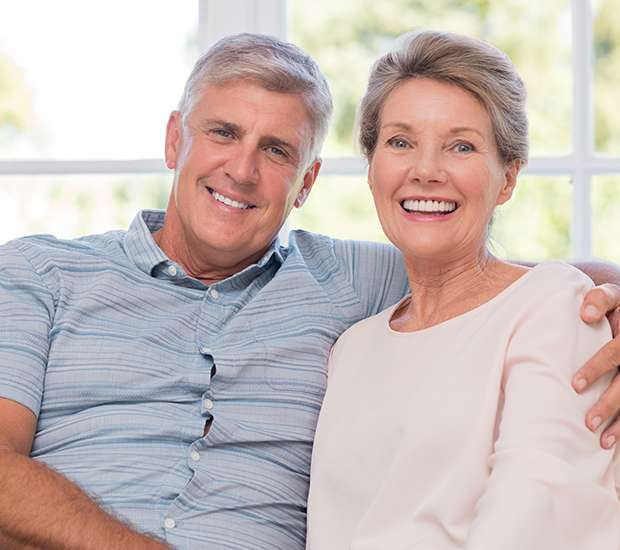 Options for Replacing Missing Teeth - image  on https://alwaysbeautifulsmile.com