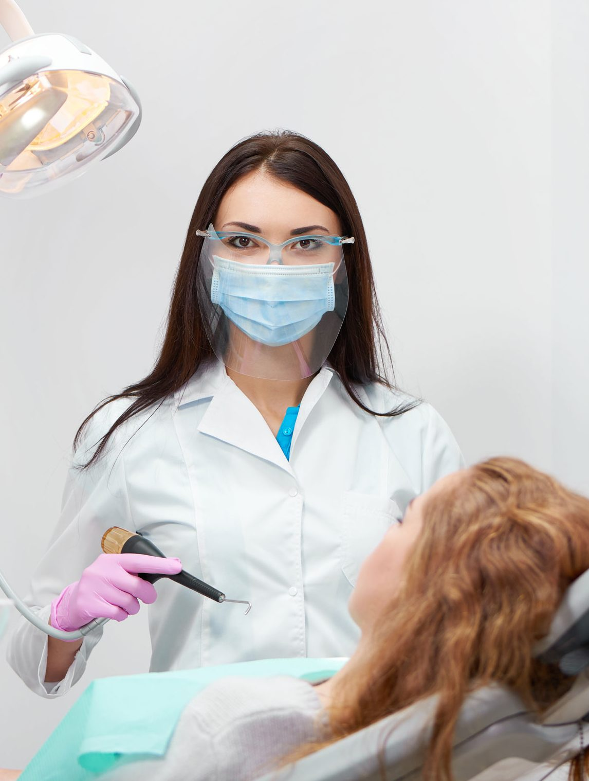 Questions to Ask at Your Dental Implants Consultation - image  on https://alwaysbeautifulsmile.com
