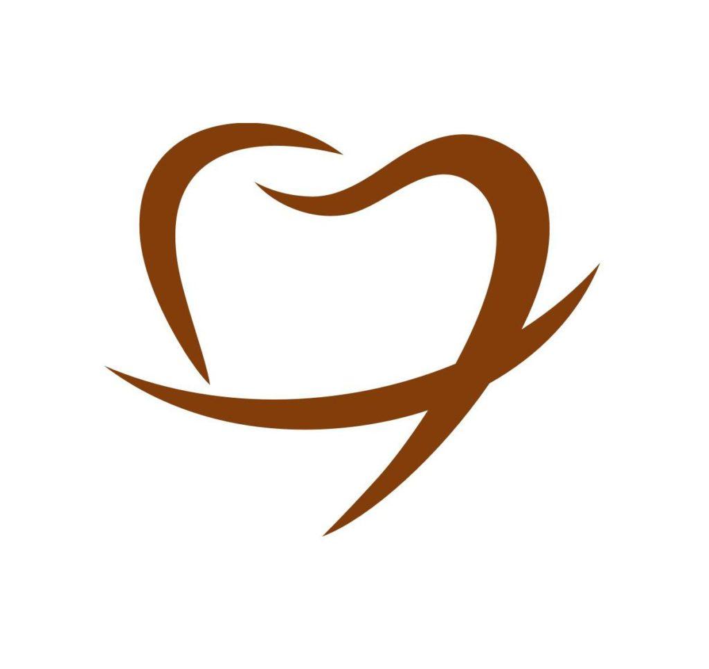 Teeth Whitening - image tooth-icon-1024x967 on https://alwaysbeautifulsmile.com