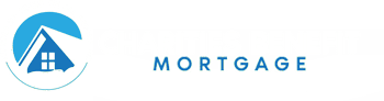 Charities Benefit Mortgage