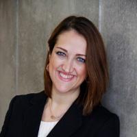 Marjan Farid, MD University of California Irvine