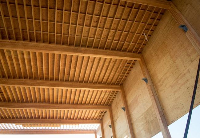 engineered-wood-products-homepage-bg