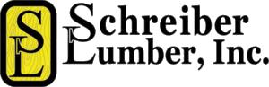 schreiber-lumber-logo-full-color