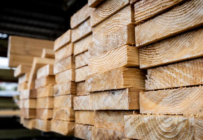 schreiber-lumber-building-materials-2x4-650x450