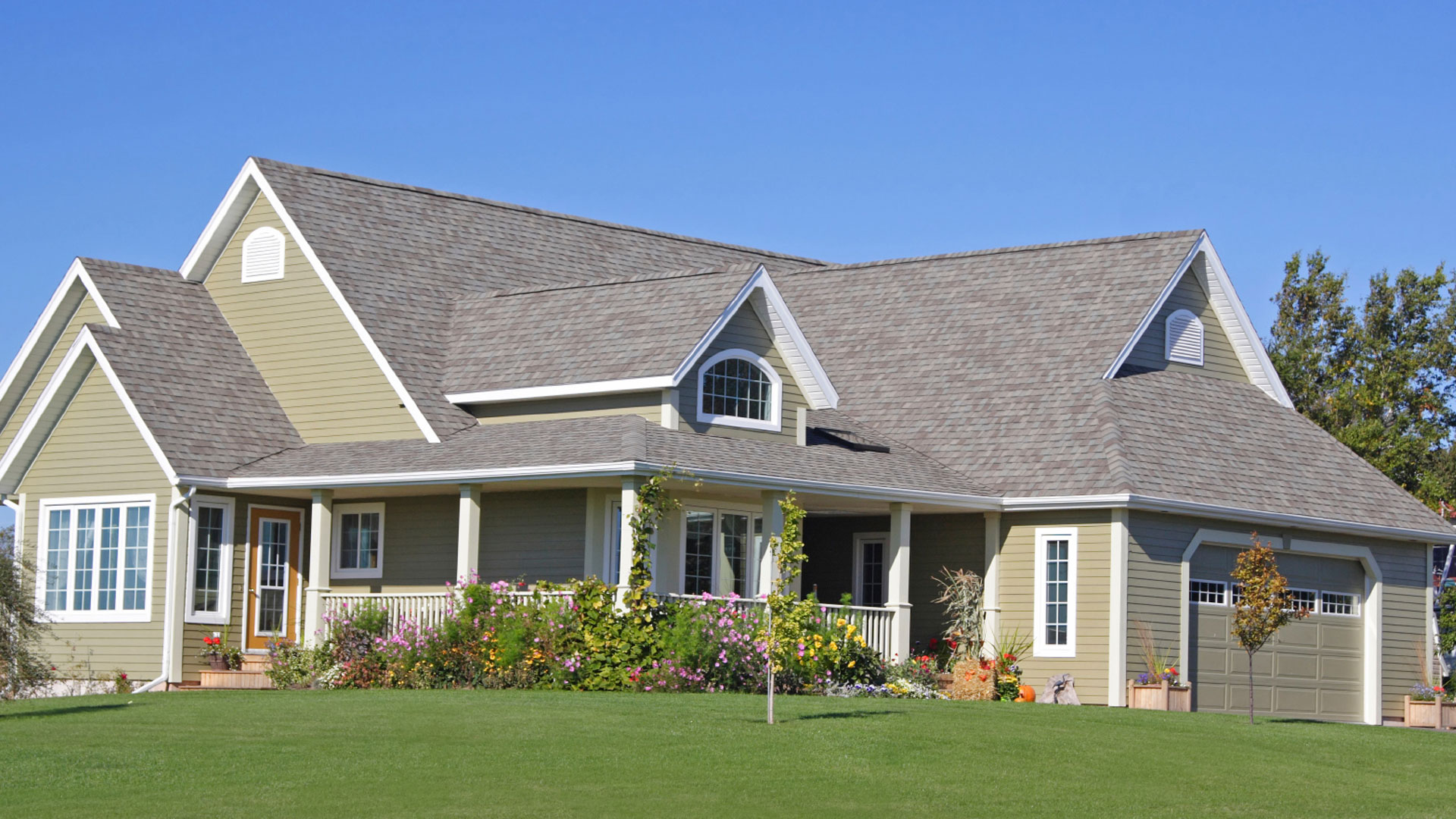 Home Insurance Evansville and Newburgh