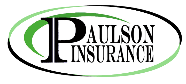 Paulson Insurance | Home, Auto, Health and Life Insurance | Evansville, Indiana