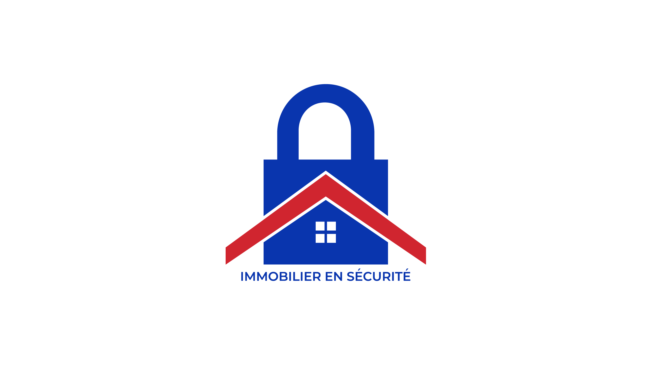 Сourtierimmobilier
