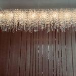 Jillian Posner Hosts Carlisle Luncheon at the Acqualina Resort & Spa