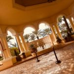 The Acqualina Resort & Spa
