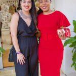 Simona's in Miami Design District | Vista Alegre 1824 | House of Christian Lacroix