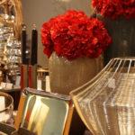 Flowers | Simona's in Miami Design District