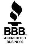 better_business_bureau_logo_sm