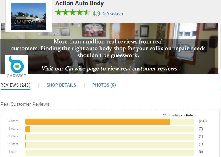 carwise-action-autobody