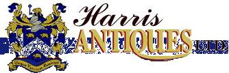 Harris Antiques