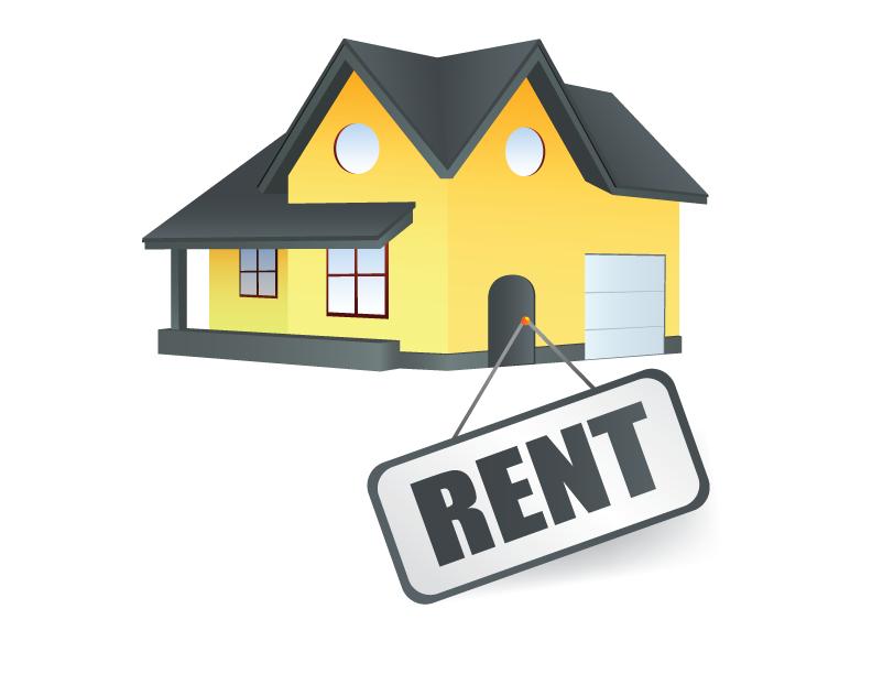 House Rent Vectors by Vecteezy