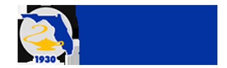 DMT Mobile | FSBA Certified
