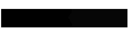 DMT Mobile | CERC Certified
