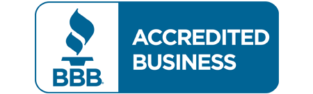 DMT Mobile | BBB Accredited Business