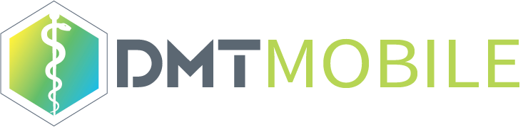 DMT Mobile - Professional Hospital Grade Disinfection for all businesses