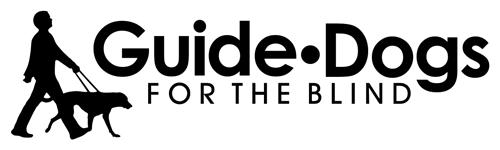 Guide-Dogs-Logo