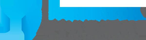 National-Parkinsons-Foundation