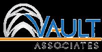 VAULT Associates