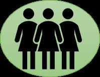 GroupCoaching_icon