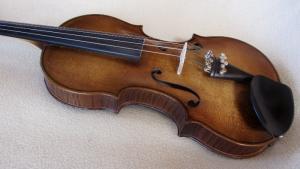 fiddle-007-254