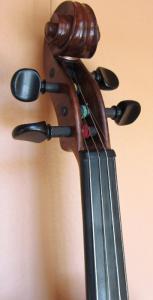 fiddle-011-178