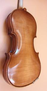 fiddle-011-184
