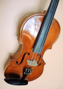 fiddle-017-696