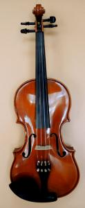 fiddle-017-701