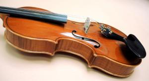 fiddle-017-702