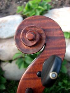 fiddle-03-1387