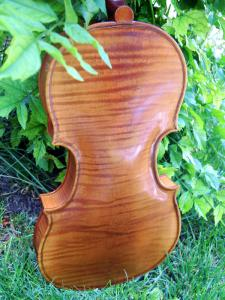 fiddle-np-02-62