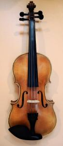 fiddle-np-04-31
