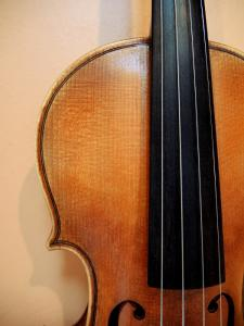 fiddle-np-04-38