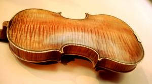 fiddle-np-04-41