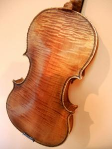 fiddle-np-04-43