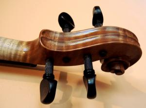 fiddle-np-04-46
