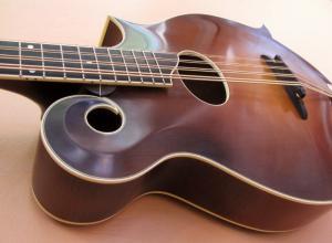 mandocello-64