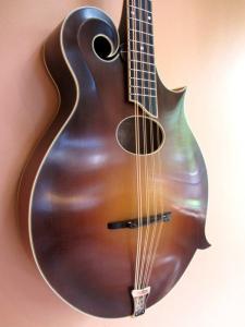 mandocello-73