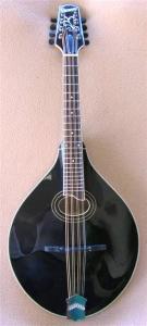 mandola-182-732