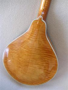mandola-182-745
